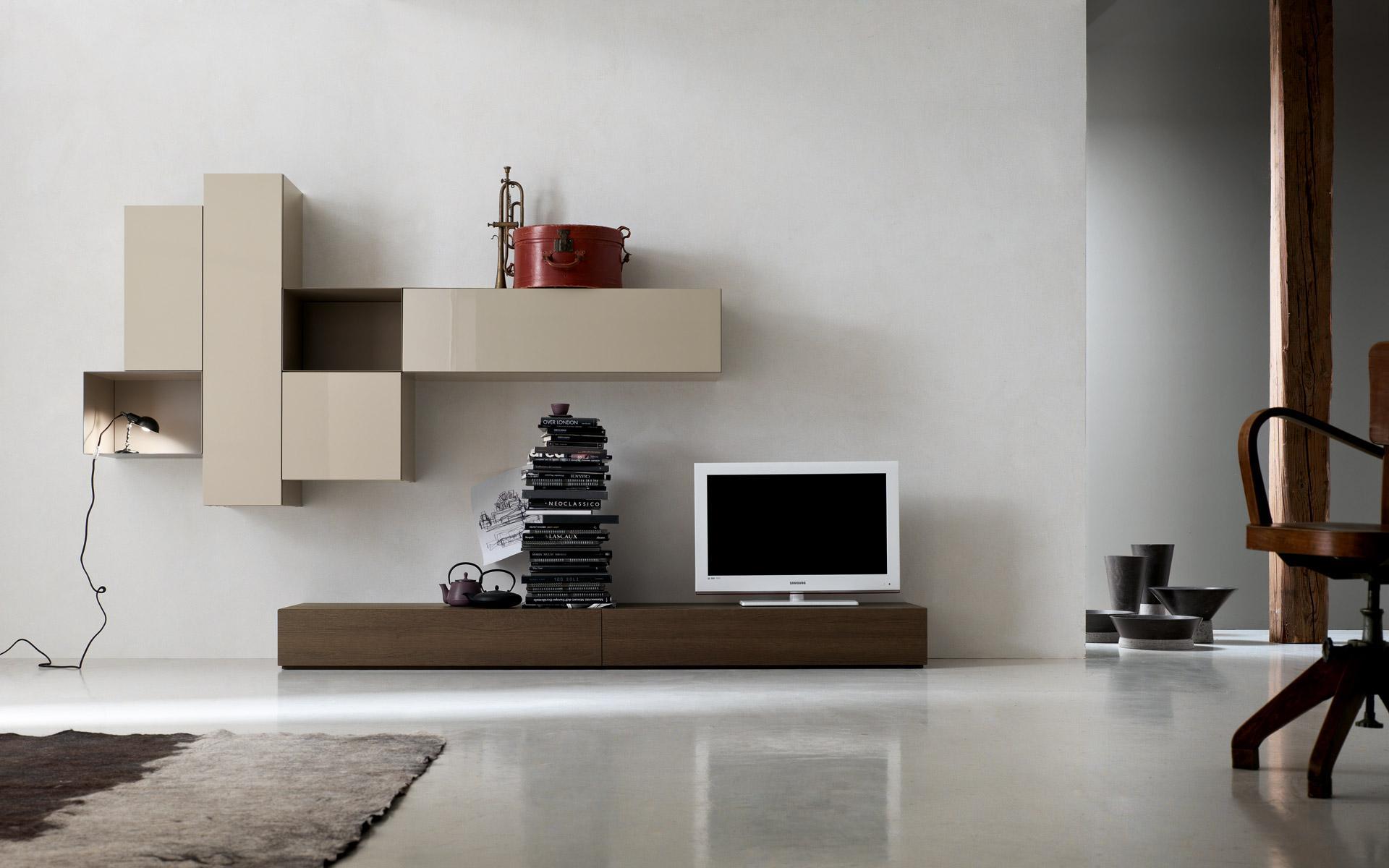 Awesome Arredamento Salotto Moderno Gallery - acrylicgiftware.us ...