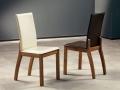 totem-sedie2