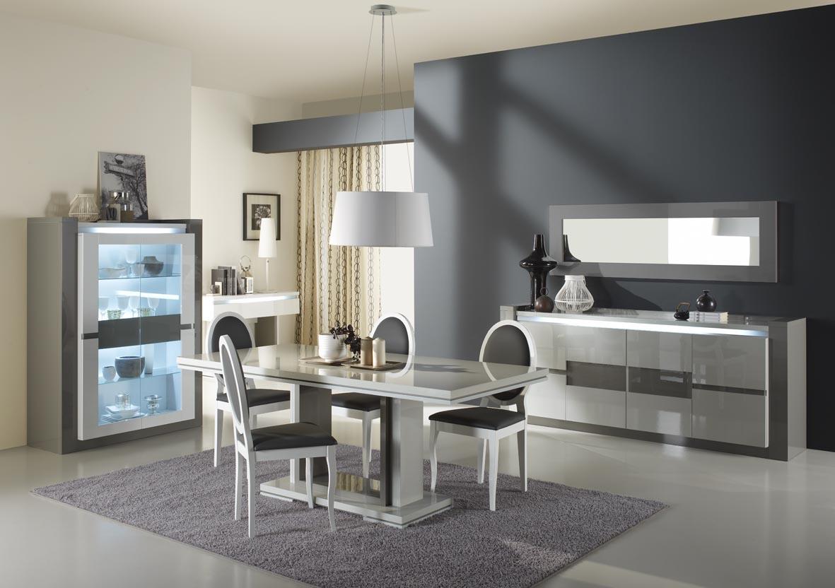 Premobil living arredamenti rota giovanni - Conforama mobili ...