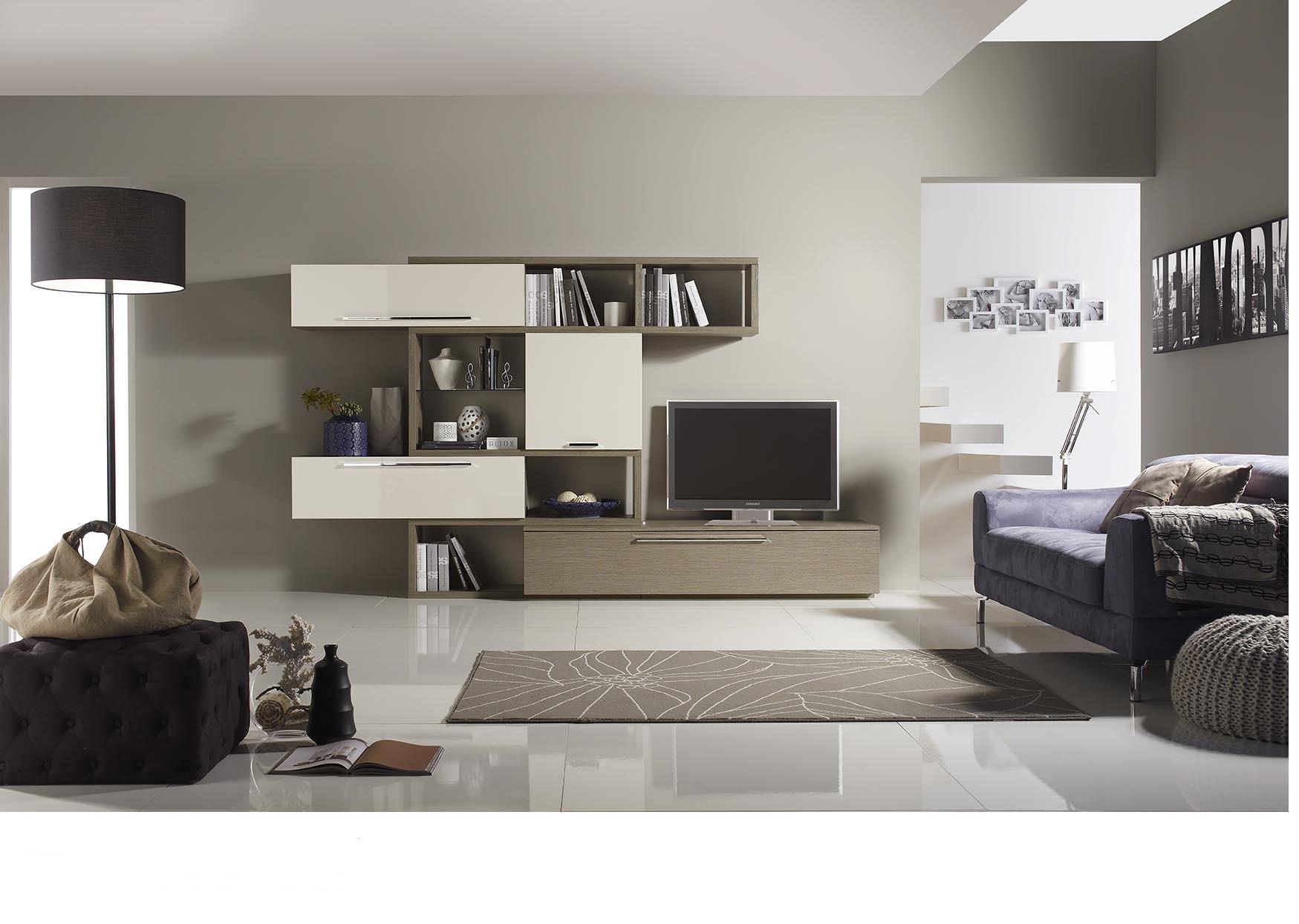 Premobil living arredamenti rota giovanni - Mobili spello casa piu ...